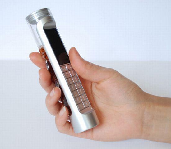 coke-powered-mobile-phone_01