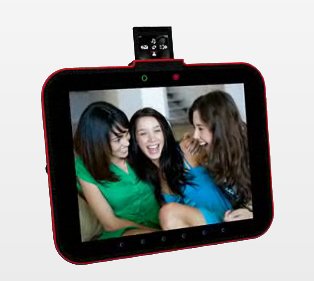 modu photo frame